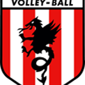 AS Cannes Volley-Ball