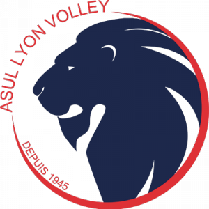 ASUL Lyon Volley Ball