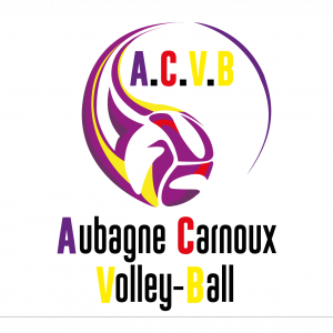 Aubagne Carnoux Volley-Ball