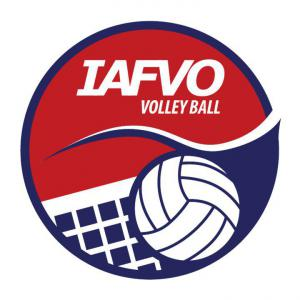 IAFVO Volley-Ball