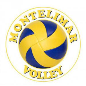 Montelimar Volley