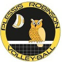 Plessis-Robinson Volley-Ball