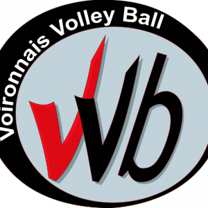 Voironnais Volley-Ball