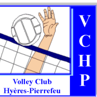 Volley Club Hyeres / Pierrefeu