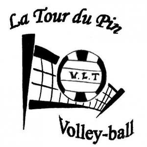 Volley La Tour du Pin