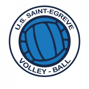 US Saint-Egrève Volley-Ball
