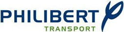 Philibert Transport