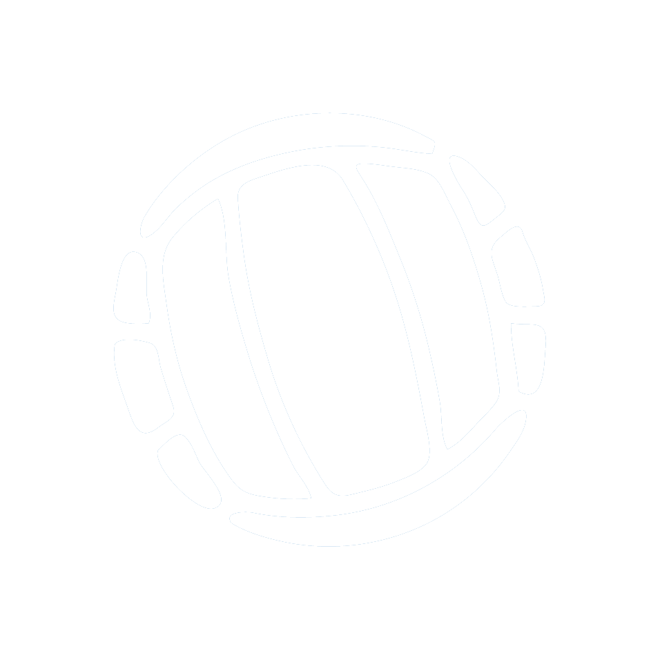 Logo US Saint-Egrève Volley-Ball
